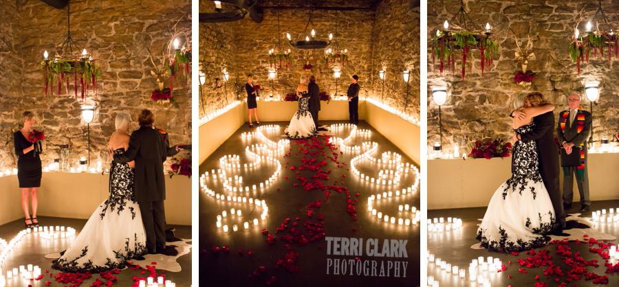 TerriClarkPhotography-wedding-images