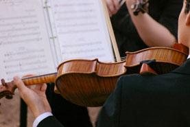 wedding_musician