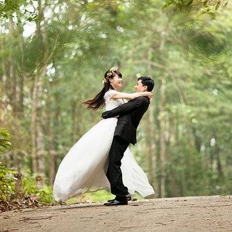 Make Your Wedding Memorable